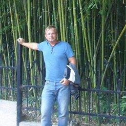 Игорь, 41 год, Таганрог