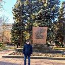Фото Сергей, Уфа, 56 лет - добавлено 18 ноября 2020
