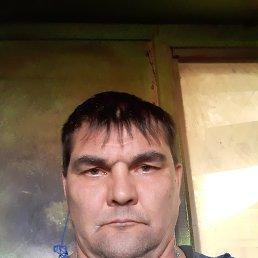Сергей Жданов, 43 года, Руза