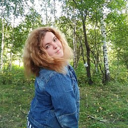 Анастасия, 24 года, Ядрин