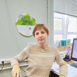 Людмила, 43 года, Тамбов