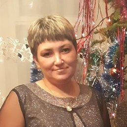 Еленае, 40 лет, Кемерово