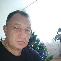 Олег, 53 года, Калуга