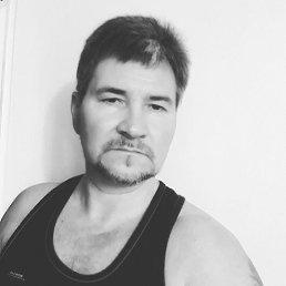 Фото Александр, Новороссийск, 50 лет - добавлено 18 ноября 2020