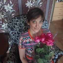 Виктория, 38 лет, Москва