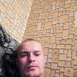 Игорь, , Александров Гай