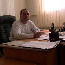 Евгений, , Казань