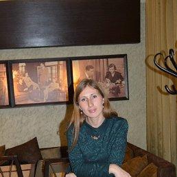 Мария, 36 лет, Кемерово
