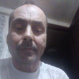 Виктор, 49 лет, Молоково