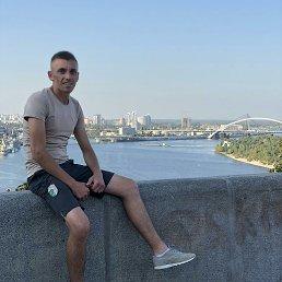 Богдан, 27 лет, Запорожье