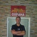 Фото Антон Петров, София, 53 года - добавлено 4 ноября 2020 в альбом «Мои фотографии»