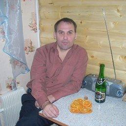 Александр, 53 года, Жигулевск