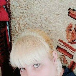 Катюшка, 29 лет, Лысково