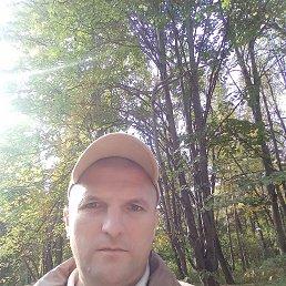 Алексей, 36 лет, Алатырь
