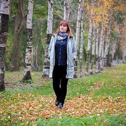 Анастасия, 29 лет, Архангельск