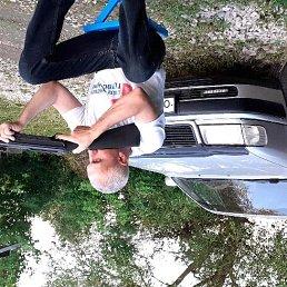 Фото Сергей, Мытищи, 49 лет - добавлено 12 сентября 2020