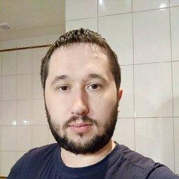 Николай, 27 лет, Винница