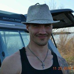 Алексей, Сочи, 29 лет