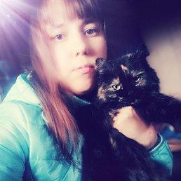 Анастасия, 25 лет, Томск