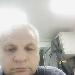 Радик, 53 года, Барнаул