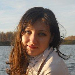 Екатерина, 33 года, Тюмень