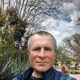Сергей, 41 год, Оренбург
