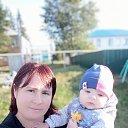 Фото Анна, Самара, 33 года - добавлено 23 августа 2020