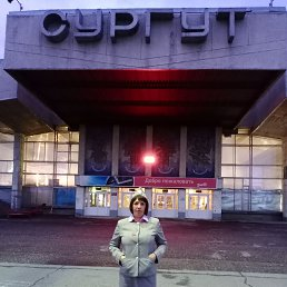 Виктория, Волгоград, 33 года