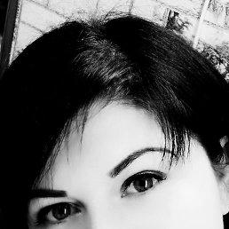 Мария, Волгоград, 37 лет