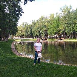 Аня, 35 лет, Воскресенск