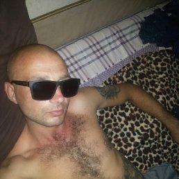 Алексей, 29 лет, Николаев