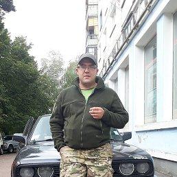 Taras, 32 года, Тернополь