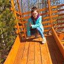 Фото Rita, Иркутск, 21 год - добавлено 18 октября 2020 в альбом «Мои фотографии»