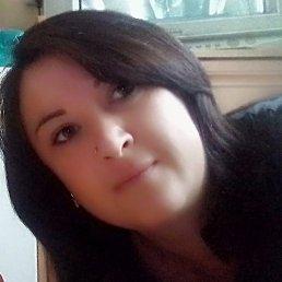 Виктория, 25 лет, Крымка