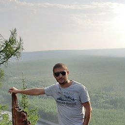 Иван, 31 год, Владивосток