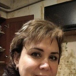 Наталья, 47 лет, Орехово-Зуево
