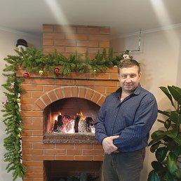 Amir, 45 лет, Хмельницкий