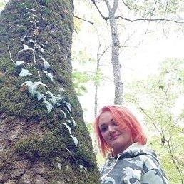 МАРИЯ ШЕНФЕЛЬД, 34 года, Челябинск