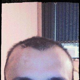 Rahim, 29 лет, Тольятти