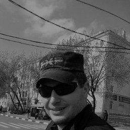 Александр, 33 года, Климовск