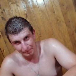 Дмитрий, 29 лет, Десногорск