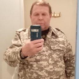 Михаил, 55 лет, Семикаракорск