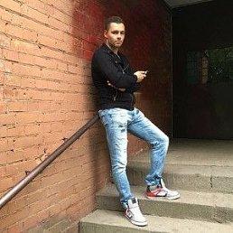 Алексей, 32 года, Свердловский