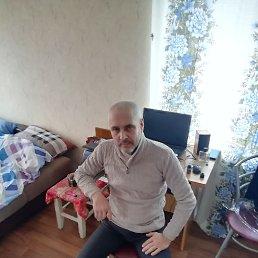 Сергей, 51 год, Кандалакша