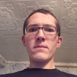 Алексей, 24 года, Алейск
