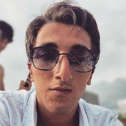 lev, 24 года, Киев
