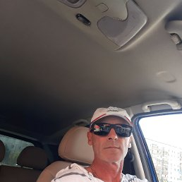 Александр, 49 лет, Энгельс