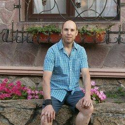Виктор, 39 лет, Набережные Челны