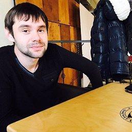 Сергей, 28 лет, Ульяновск