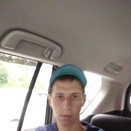 Никита, 27 лет, Красноярск